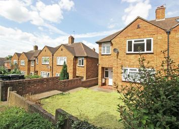 Thumbnail 3 bed semi-detached house for sale in Stumps Hill Lane, Beckenham