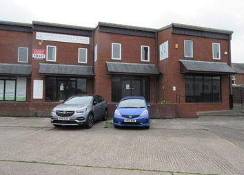 Thumbnail Retail premises to let in Shaddongate, Coleridge House, Unit 3, Carlisle