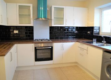 Thumbnail 5 bed terraced house for sale in Rushford Street, Longsight, Manchester
