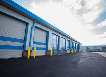 Thumbnail Industrial to let in Progress Point Block C Bay 1, Pensnett Estate, Kingswinford