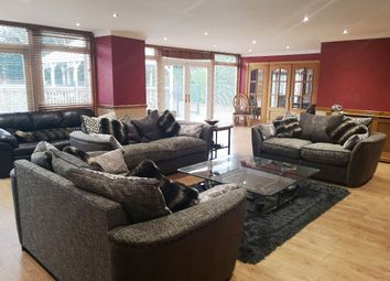 3 bed bungalow for sale in Woolsington Park South, Woolsington, Newcastle Upon Tyne NE13