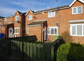 Thumbnail Terraced house for sale in Brevere Road, Hedon, Hull, East Riding Of Yorkshire