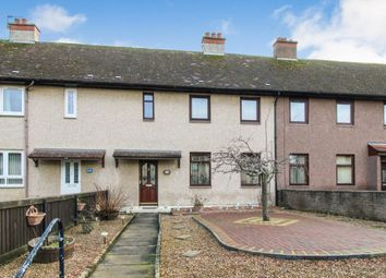 3 bed terraced house for sale in Martin Street, Buckhaven, Leven KY8