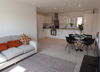 2 bed flat for sale in Shopwyke Road, Chichester, West Sussex PO20