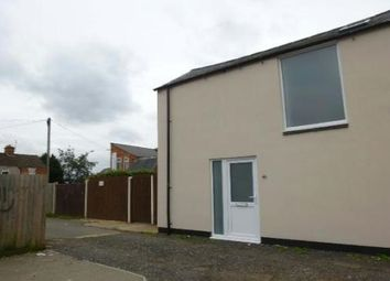 Thumbnail 1 bed property to rent in Harlestone Road, Northampton