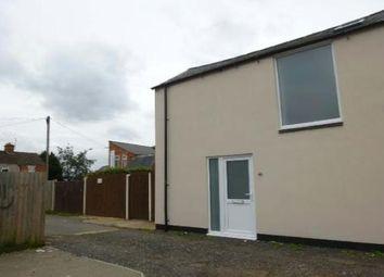 1 bed property to rent in Harlestone Road, Northampton NN5