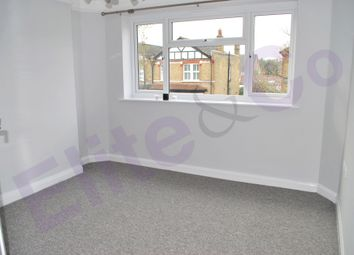 Thumbnail 1 bed flat to rent in Clock House Road, Beckenham