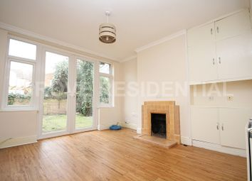 Thumbnail 2 bed flat to rent in Manns Road, Edgware, Greater London.
