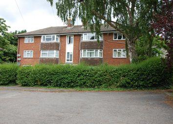 Thumbnail 2 bedroom flat for sale in East End Road, Charlton Kings, Cheltenham, Gloucestershire