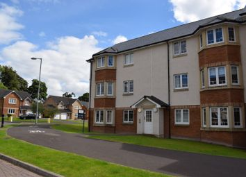 Thumbnail 2 bed flat for sale in 30 Marchfield Road, Dumfries