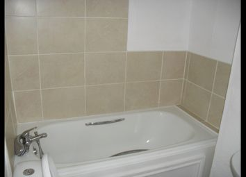 Thumbnail 2 bed terraced house to rent in Harrowby Road, Birkenhead