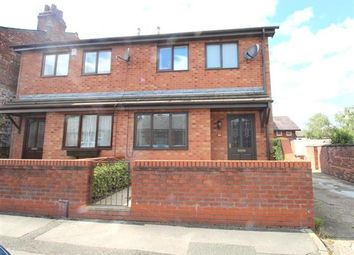 2 bed property for sale in Vevey Street, Leyland PR25