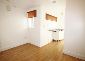 Thumbnail Property to rent in Bristow Road, Hounslow