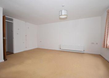 Thumbnail 2 bed flat for sale in Abbey Fields, Faversham