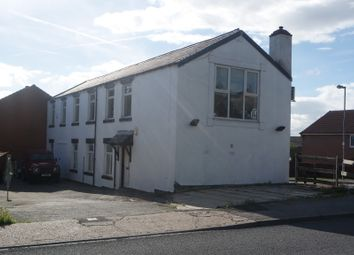 Thumbnail Office for sale in Horbury Road, Ossett