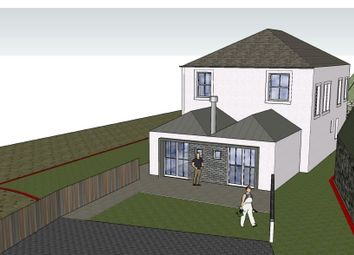 Thumbnail 1 bed detached house for sale in Charlestown, Dunfermline