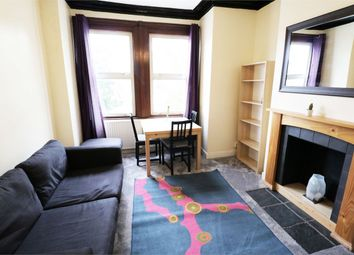 Thumbnail Maisonette to rent in University Road, Colliers Wood, London