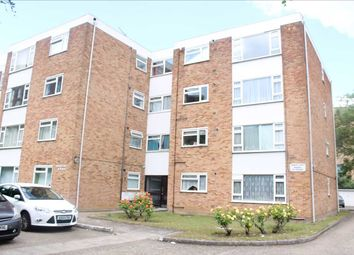Thumbnail 3 bed flat to rent in Murray Court, Gayton Road, Harrow