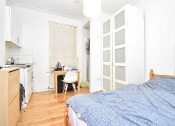 Finsbury Park Road, Finsbury Park N4. Studio to rent