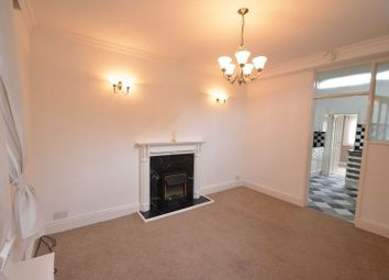 Thumbnail 2 bed terraced house to rent in High Street, Oswaldtwistle, Accrington