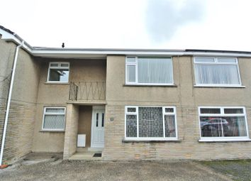 Thumbnail 2 bed flat to rent in Tudor Grove, Morecambe