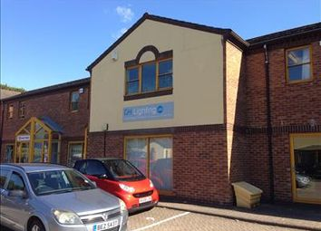 Thumbnail Office to let in 4 Leanne Business Centre, Sandford Lane, Wareham, Dorset