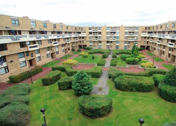 Thumbnail 1 bed flat for sale in Collingwood Court, Washington, Tyne And Wear