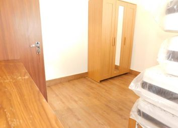 Thumbnail Room to rent in Buller Road, Tottenham, London