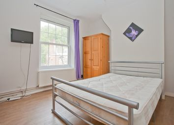 Thumbnail 5 bed flat to rent in Bath Terrace, London