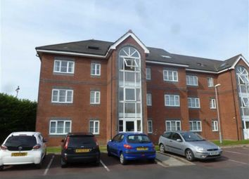 Thumbnail 2 bed property for sale in Phaeton Close, Atherton, Manchester