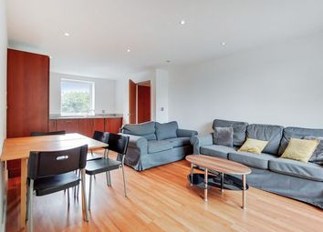 Thumbnail 2 bed flat to rent in Alscot Road, London Bridge