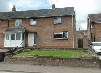 Thumbnail 3 bed property for sale in Woodgreen Avenue, Banbury