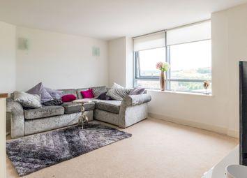 2 bed flat for sale in Silk Mill, Dewsbury Road, Halifax HX5
