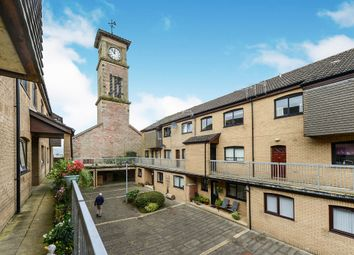 Thumbnail 2 bed flat for sale in East Clyde Street, Helensburgh