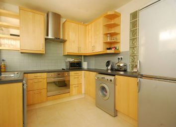 Thumbnail 1 bed flat for sale in Woodside, Wimbledon