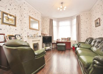 Thumbnail 2 bed property to rent in St Olaves Road, East Ham