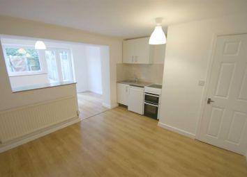 Thumbnail Studio to rent in Claymore, Grovehill, Hemel Hempstead