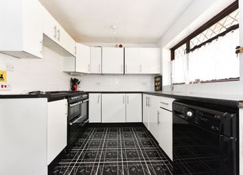 Thumbnail 3 bed detached bungalow for sale in Anzac Close, Peacehaven