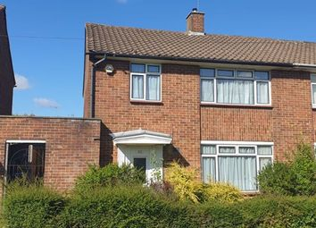 Manor Way, Borehamwood WD6. Property to rent          Just added