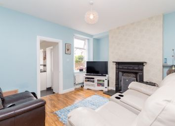 Thumbnail 2 bed terraced house for sale in Lancaster Street, Dalton-In-Furness