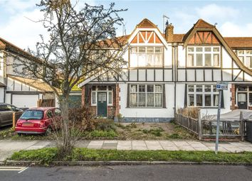 find 3 bedroom houses for sale in surbiton zoopla