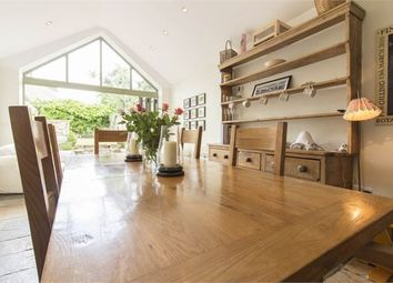 Thumbnail 4 bed terraced house for sale in High Street, Gilling West, Richmond