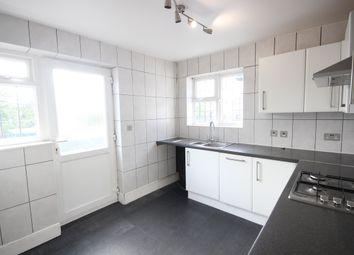 Thumbnail 2 bedroom flat to rent in Queensway, Petts Wood