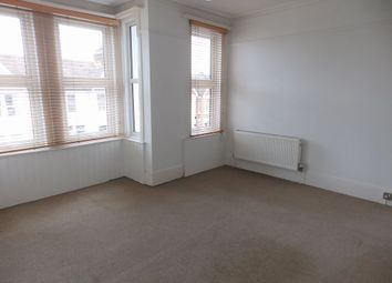 Thumbnail 1 bed flat to rent in Loder Road, Brighton, East Sussex