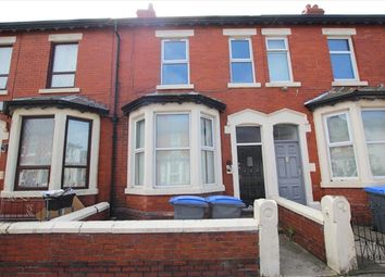 Thumbnail 2 bed property for sale in Peter Street, Blackpool