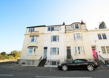 Thumbnail 1 bed flat for sale in Buckingham Close, Bath Street, Brighton