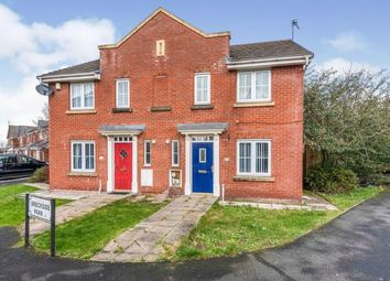 3 bed semi-detached house for sale in Breckside Park, Liverpool, Merseyside, England L6