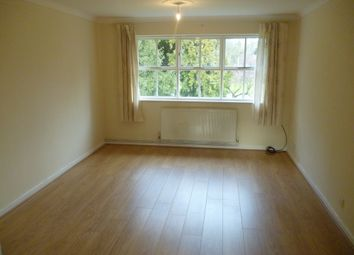 Thumbnail 2 bed flat to rent in Odell Place, Edgbaston, Birmingham, West Midlands