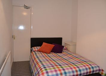 Thumbnail Room to rent in Claremont Street, Lincoln