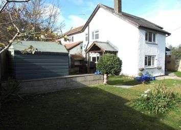Thumbnail 4 bed cottage for sale in Worcester Walk, Broadwell, Coleford